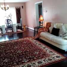 Rental info for $2795 3 bedroom House in Paramus in the Paramus area