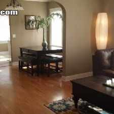 Rental info for $1450 2 bedroom Apartment in Canadian County Oklahoma City