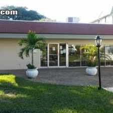 Rental info for $1200 2 bedroom Apartment in North Miami Beach in the Golden Glades area