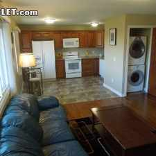 Rental info for $1500 2 bedroom Apartment in Plymouth in the New Hope area