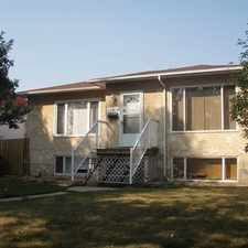 Rental info for Welcome to your big, bright 2 bedroom suite with Rental Incentives! in the Delton area