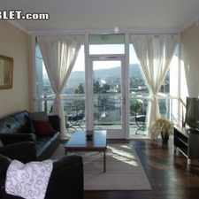 Rental info for $2995 2 bedroom Apartment in South Bay San Pedro in the Los Angeles area