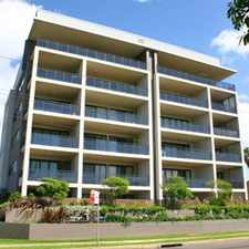 Rental info for OPEN HOUSE CANCELLED in the Wollongong area