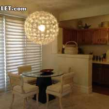 Rental info for $3695 1 bedroom Apartment in Castro in the Clarendon Heights area