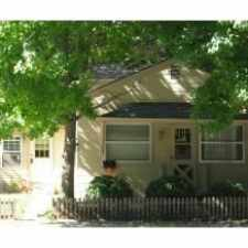 Rental info for 2 bed 1 bath with opportunity for Contract for Deed