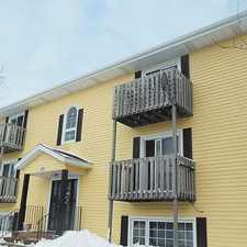 Rental info for 251 St. Peters Road in the Charlottetown area