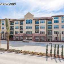 Rental info for $2260 3 bedroom Apartment in Inner Loop Washington Ave-Memorial Park in the Houston area