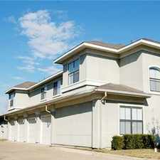 Rental info for Cedar hill 2/2$1036 Second chance Apt,Fitness room in the Cedar Hill area
