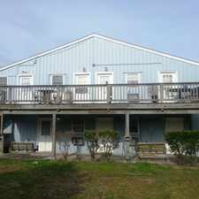 Rental info for Furnished Long Term Weekly Rentals in Carolina Beach