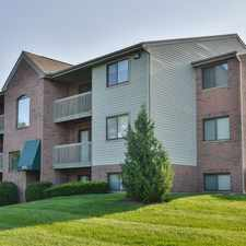 Rental info for Windsor Place Apartments in the Fairborn area