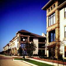 Rental info for 6718 Santa Cristina St in the Plano area