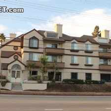 Rental info for $1795 1 bedroom Apartment in West Los Angeles Palms in the Palms area