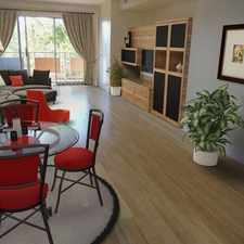 Rental info for Lobos Management