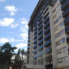 Rental info for Spring Garden Apartments