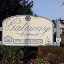 Rental info for Gateway