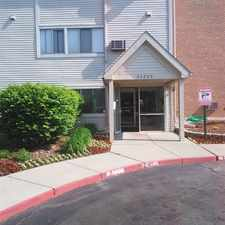 Rental info for Coventry Place Apartments II in the Detroit area