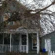 Rental info for ShortPropertySales in the Burkhardt area