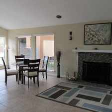 Rental info for Bella Lago in the Orlando area