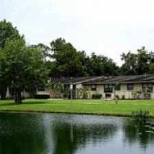 Rental info for Winterwoods Apartments in the Winter Garden area