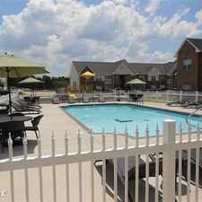Rental info for The Pointe at Texarkana
