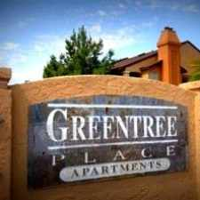 Rental info for Greentree Place Apartments