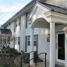 Rental info for Quarterpath Place Apartments