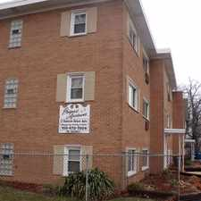 Rental info for Anthony &associatesLLC in the Morgan Park area