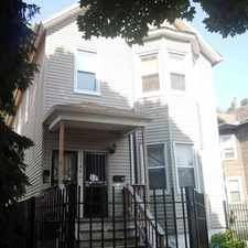 Rental info for Christian Family Homes Inc. in the West Pullman area