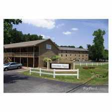 Rental info for Jamestown Manor