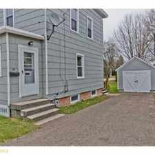 Rental info for Nice quiet 3 bedroom home in Lewiston lease-option