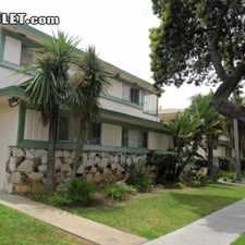 Rental info for $1395 1 bedroom Apartment in South Bay Gardena in the Gardena area