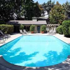 Rental info for Del Prado Apartment Homes