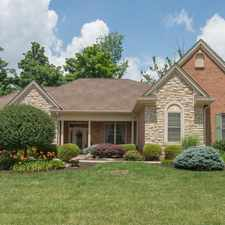 Rental info for 3627 Chadwell Springs Presented by Olivia Johnson of Cutler Real Estate
