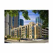 Rental info for Avalon Riverview North