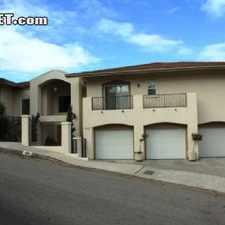 Rental info for $6500 5 bedroom House in San Fernando Valley Encino