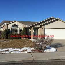 Rental info for Beautiful 3Bed in North Area!!!