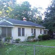 Rental info for Cheap & Easy Qualify 2/1 fenced Yard in the Panama Park area