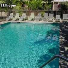 Rental info for $1150 0 bedroom Apartment in Honolulu