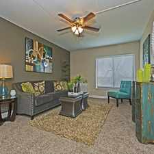 Rental info for Willow Crossing Apartments