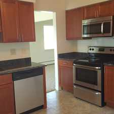 Rental info for Circle Hill Apartments in the Arlington Heights area
