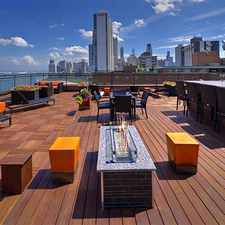 Rental info for 1350 North Lake Shore Drive