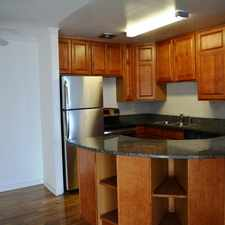 Rental info for Emerald Courts Apartments