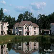 Rental info for Avon Creek