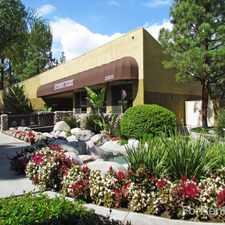 Rental info for StoneCreek Apartment Homes