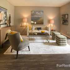 Rental info for Towne Center Apartment Homes in the Long Beach area
