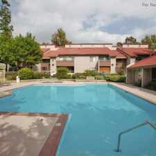 Rental info for Mountainback Apartment Homes in the Los Angeles area
