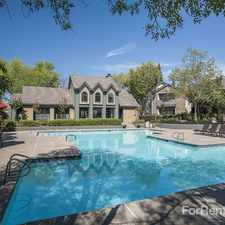 Rental info for Slate Creek at Johnson Ranch
