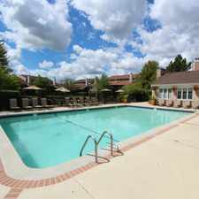 Rental info for Aspen Place Apartments & Townhomes