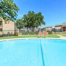 Rental info for Glen Rose Park