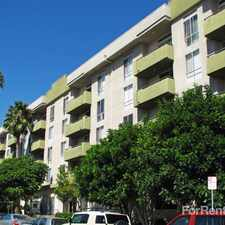 Rental info for Hyde Park in the Los Angeles area